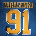 聖路易藍調 201617 Winter Classic--91 Vladimir Tarasenko.JPG