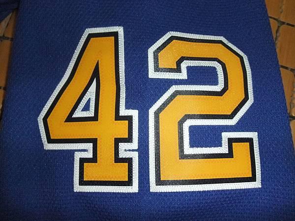 聖路易藍調2007-14 (H)--袖子.JPG