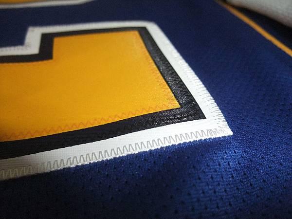 聖路易藍調2007-14 (H)--電繡2.JPG