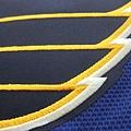 聖路易藍調2007-14 (H)--電繡3.JPG