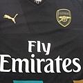 Arsenal 201516 Third--胸前.JPG