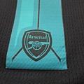 Arsenal 201516 Third--印字.JPG