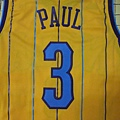 New Orleans Hornets 201011 Alternate - Chris Paul.JPG