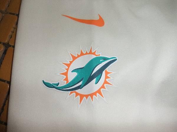 Miami Dolphins 201315 Road -- 袖口.JPG