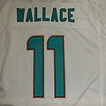 Miami Dolphins 201315 Road -- 11 Mike Wallace.JPG