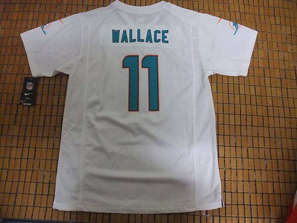 Miami Dolphins 201315 Road -- 背面.JPG