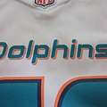 Miami Dolphins 201315 Road -- 燙印1.JPG