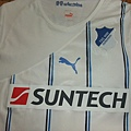 TSG Hoffenheim 2011-12 (A) Player Issue--胸前.JPG