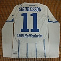 TSG Hoffenheim 2011-12 (A) Player Issue--背面.JPG