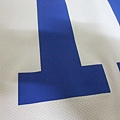 TSG Hoffenheim 2011-12 (A) Player Issue--印字2.JPG