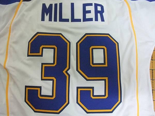 聖路易藍調2013-14 (A)--39 Ryan Miller.JPG
