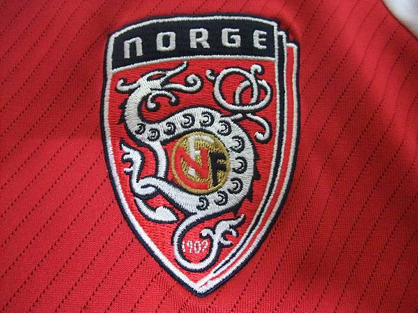 Norway 200810主場特別版--挪威飛龍.JPG