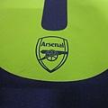 Arsenal 201415 Third--盃賽字1.JPG