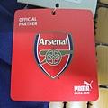 Arsenal 201415 Third--吊牌1.JPG