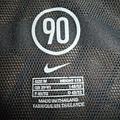 Arsenal 200506 Training--Size M.JPG