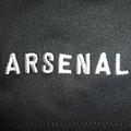 Arsenal 200506 Training--右袖口.JPG