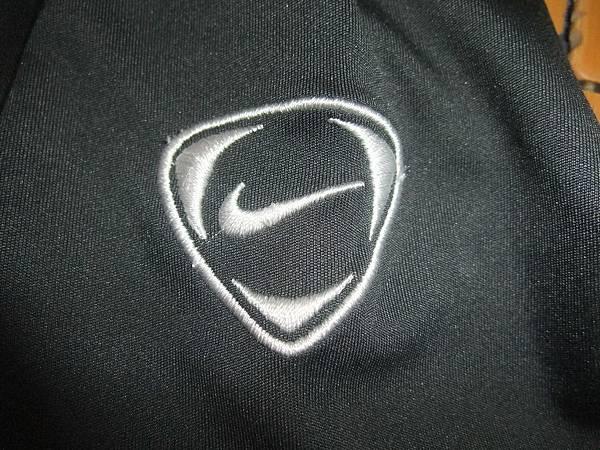 Arsenal 200506 Training--左袖口.JPG