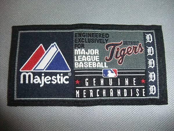 Detroit Tigers 2005 All Star (A)--下標.JPG
