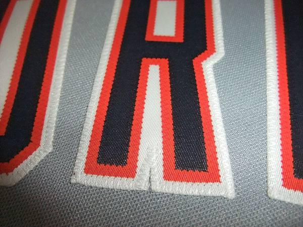 Detroit Tigers 2005 All Star (A)--電繡3.JPG