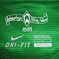 Werder Bremen 2012-13 Home--Size L.JPG