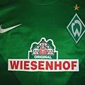 Werder Bremen 2012-13 Home--胸前.JPG