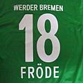 Werder Bremen 2012-13 Home--18 Lukas Fröde.JPG
