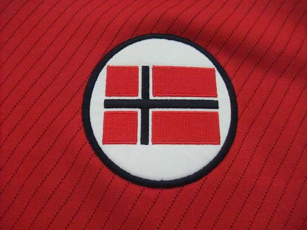 Norway 200810主場--隊徽.JPG