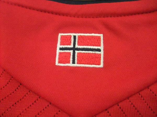 Norway 200810主場--後領.JPG