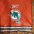 邁阿密海豚200211 Alternate Replica--袖口.JPG