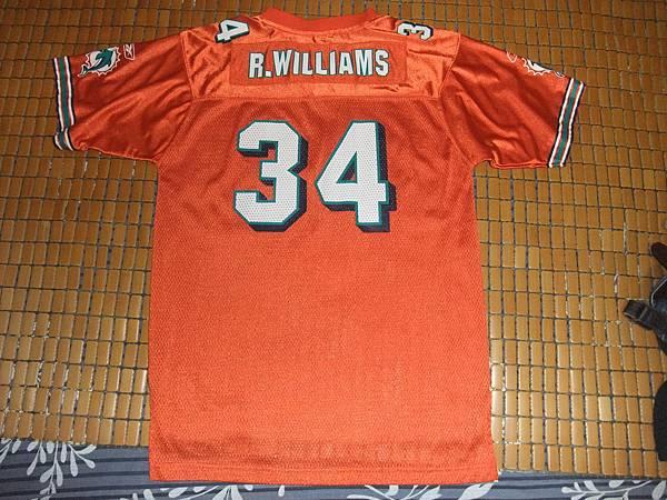 邁阿密海豚200211 Alternate Replica--背面.JPG