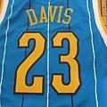 NOH 201213(A)--23 Anthony Davis.JPG