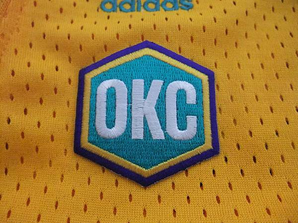NO Hornets 200507(ALT)--Oklahoma City PAtch.JPG