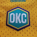 NO Hornets 200507(ALT)--Oklahoma City PAtch.JPG