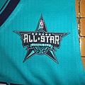 Charlotte Hornets 201516 (青)--2017 Charlotte All Star Patch.JPG