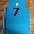 Charlotte Hornets 201516 (青)--背面.JPG