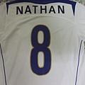 中華民國2013客場--8 Nathan.JPG