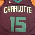 Charlotte Hornets 201719 (Statement)--胸前.JPG
