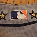 Detroit Tigers 2011 All Star (A)--後領.JPG