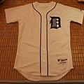 Detroit Tigers 200310 AU (H)--正面.JPG