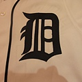 Detroit Tigers 200310 AU (H)--隊徽.JPG