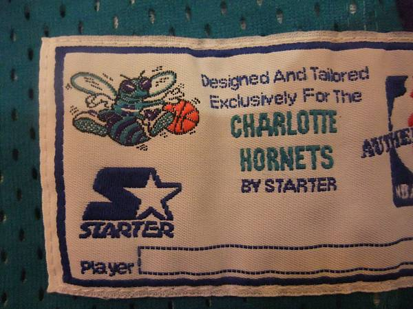 Charlotte Hornets 199799 (青)--下標.JPG