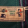Charlotte Hornets 199799 (青)--Size 48.JPG