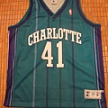 Charlotte Hornets 199799 (青)--正面.JPG