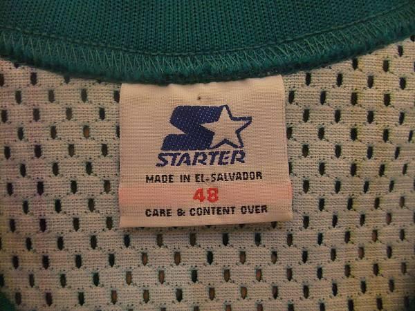 Charlotte Hornets 199799 (青)--衣領.JPG