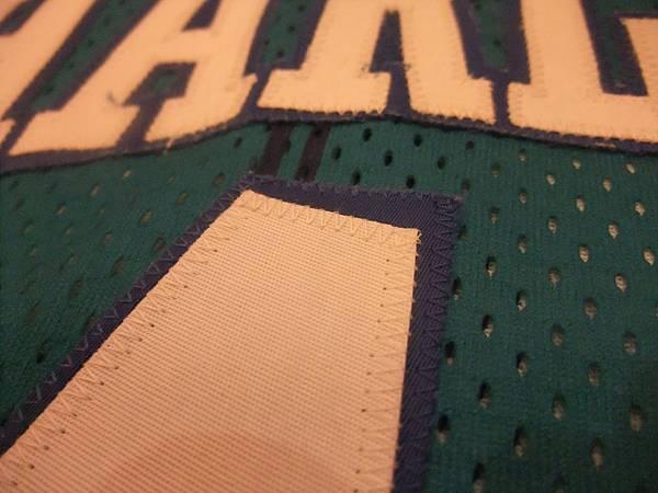 Charlotte Hornets 199799 (青)--電繡2.JPG