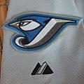 多倫多藍鳥200911 Away - 袖口.JPG