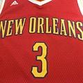 New Orleans Hornets 200911情人節二版 - 胸前.JPG