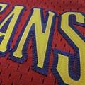 New Orleans Hornets 200911情人節二版 - 電繡1.JPG