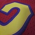 New Orleans Hornets 200911情人節二版 - 電繡2.JPG