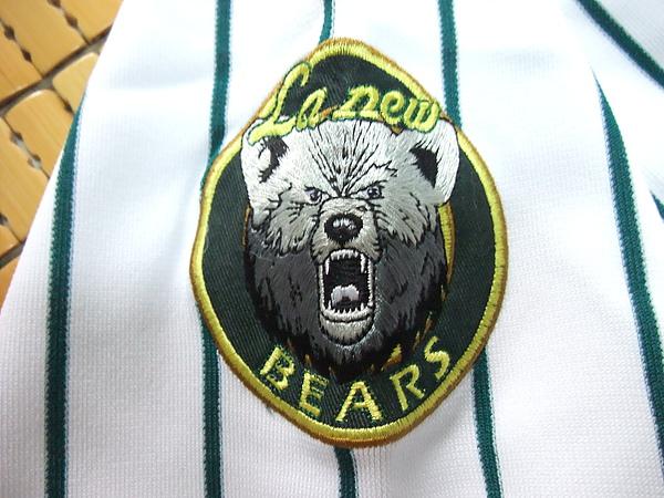 La New熊2010主場--右臂.JPG